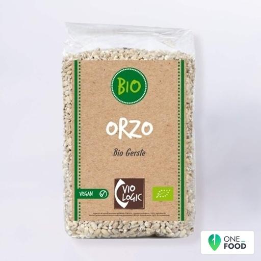 Orzo Bio 1 X 500 G
